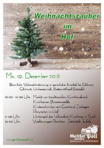 weihnachtszauber-19122016-pub_klein